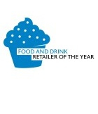 Retailer of the Year 2016